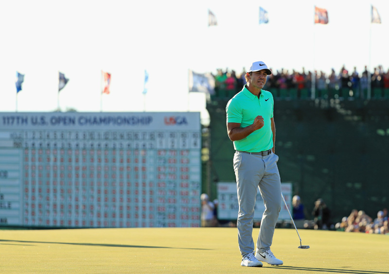 brooks-koepka-us-open-golf-digest