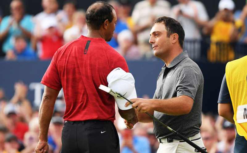 molinari_1833_open18_golf-channel