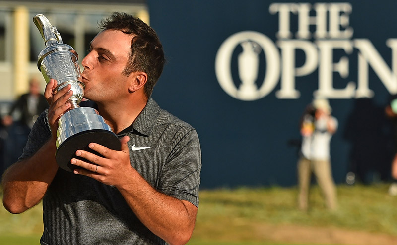 molinari-open18-foto-golf-channel