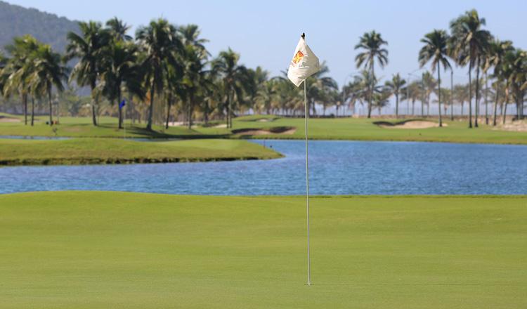 gavea-golf-rio-de-janeiro-fvicente-site