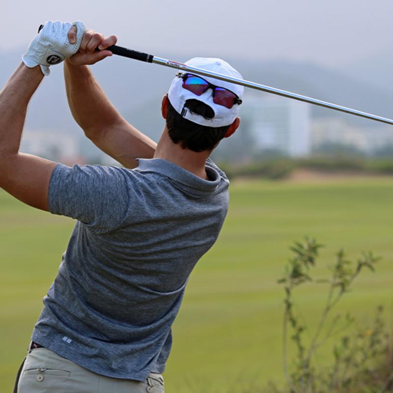 cog01jul18-golf-pro_fvicente-dest