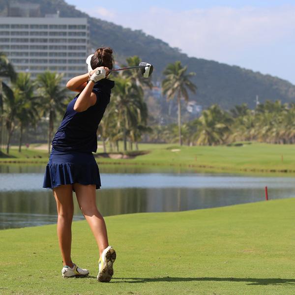 gavea-golf-praia-menina-fabio-vicente-cort