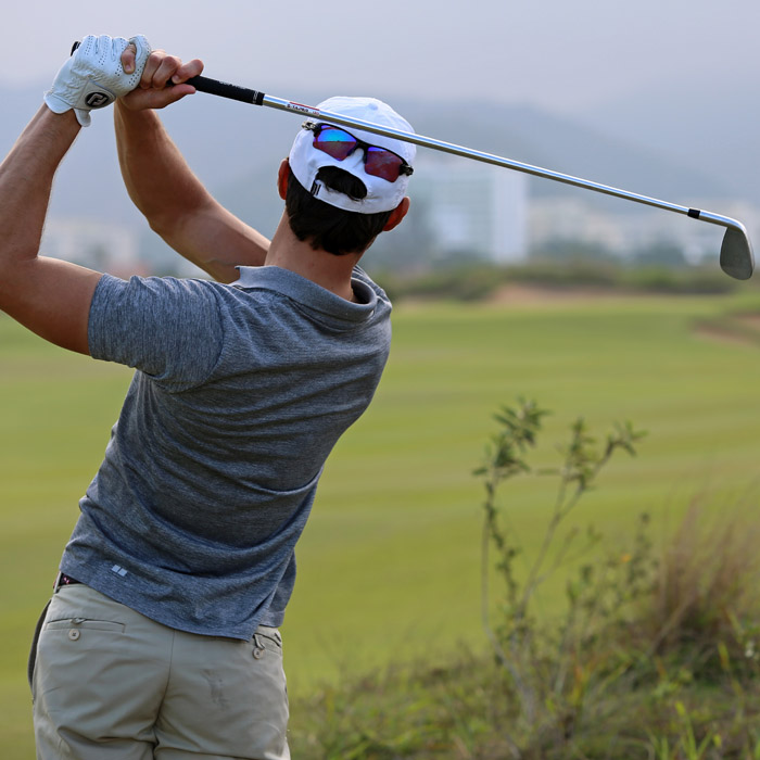 campo-olimpico-fvicente-tiro-golfista-700x700
